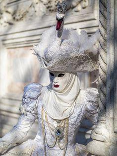plat carte visage Ben Platt Célébrité Masque Déguisements Masque