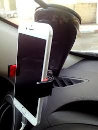 Shop online at WinnerGear for the best dashboard mounts, car mounts and holders for your mobile phone at unbeatable prices.