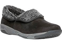 c5bd6435a4ed41 Propet Rosa - Women s Slipper Shoe - Click to enlarge title  Propet Shoes