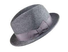 b0e19ef1020 19 best Hats images on Pinterest