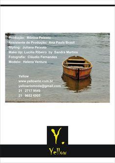 LookBook Verão 2012