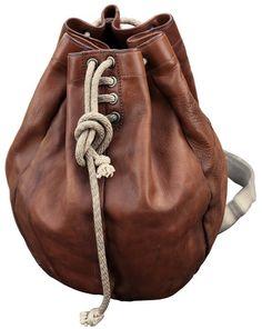 Levi's Vintage Clothing - Boxing Bag.