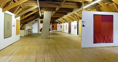 Bosna Quilt Werkstatt