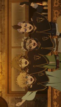 Cute Anime Guys, All Anime, Otaku Anime, Anime Art, Anime Backgrounds Wallpapers, Anime Wallpaper Phone, Animes Wallpapers, Clannad, Blue Exorcist