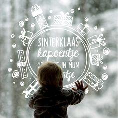 Kimago.nl-EasyHandLettering-Sinterklaas-Sint-Piet-raamtekening-sjabloon-mal-krijttekening-Chalk-decoratie-home-style-design-creatief-bol.com-letteren-feestdagen-december-seizoen-A2 Sinterklaas01.2