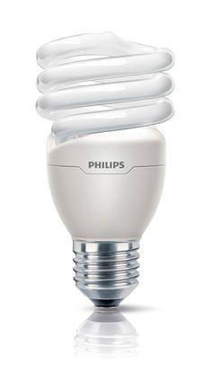 Philips Tornado Spiralförmige Energiesparlampe  T2 E27 Weiß A Kühles Tageslicht     #Philips #929689115001 #Energiesparlampen  Hier klicken, um weiterzulesen.