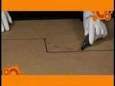 Curso grátis de corte costura passo a passo em 8 lições