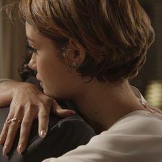 """Babilônia - Alice surpreende Evandro: """"Eu quero ter um filho com você"""" #Babilônia, #Novela http://popzone.tv/babilonia-alice-surpreende-evandro-eu-quero-ter-um-filho-com-voce/"""