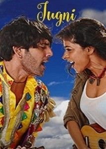 Jugni (2016) Watch Bollywood Movie online - Watch Full Movies Online