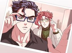 Jojo's Bizarre Adventure, Jojo's Adventure, Noragami, Sword Art Online, Gamer Boyfriend, Jojo Stardust Crusaders, Koi, Jotaro Kujo, Harry Potter Anime