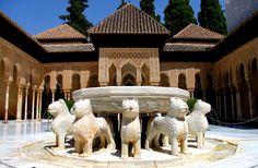 Alhambra_Granada_Palacios_Nazaries_Spain_25.jpg 2012×1318 pixels