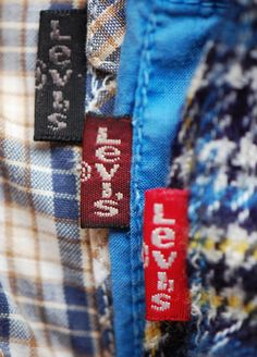 STUDIO ZERO JEANS & DENIM HERITAGE Levis 501, Levis Jeans, Levi Strauss & Co, Vintage Jeans, Historical Clothing, Fashion Branding, Western Wear, Jeans Style, Mens Fashion