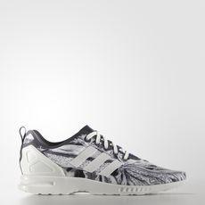 adidas - Zapatillas Originals ZX Flux Smooth Mujer