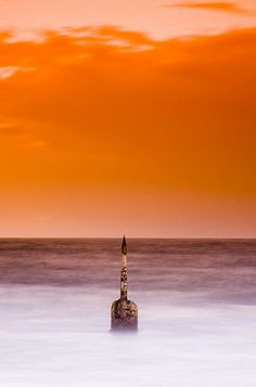 Climb the Cottseloe pylon Cottesloe Beach, Western Australia, Beautiful Beaches, Cn Tower, Climbing, Vacation, Places, Travel, Life