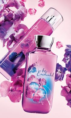 This was my first bath and body works perfume and I absolutely love it! Bath N Body Works, Bath And Body Works Perfume, Body Wash, Fragrance Lotion, Fragrance Mist, Perfume Body Spray, Body Lotions, Smell Good, Creme