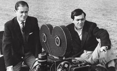 Interview with James B. Harris - badly translated from: http://cinema.nouvelobs.com/articles/29238-interviews-reprise-stanley-kubrick-raconte-par-james-b-harris