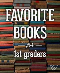 Whoa lots of new books to check out! An awesome book list for second grade readers put together by children's book experts. Books For Second Graders, Third Grade Reading, 4th Grade Level Books, 2nd Grade Books For Boys, 3rd Grade Book List, 2nd Grade Chapter Books, First Grade Books, Grade 2, Kids Reading