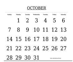 http www calendarpedia co uk images months 2017 calendar november