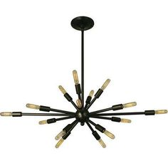 Buy Framburg Antique Brass Simone Chandelier 4390 AB from National Furniture Supply at lowest price and great service. Wheel Chandelier, Dining Chandelier, Rectangle Chandelier, Chandelier Lighting, Bar Lighting, Modern Lighting, Kitchen Lighting, Lighting Ideas, Lighting Design