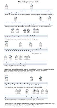Speak ukulele course play ukulele by ear uke chord crash course Ukulele Tabs Songs, Ukulele Fingerpicking Songs, Ukulele Songs Beginner, Uke Tabs, Guitar Chords For Songs, Lyrics And Chords, Music Guitar, Jazz Guitar Lessons, Art Lessons