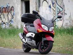 Yamaha XP500 T-Max  2002 T Max, Scooters, Yamaha, Wheels, Motorcycle, Bike, Vehicles, Bicycle, Motor Scooters