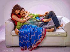 Vijay Actor, You And I, Actors, Cute, Bags, Instagram, Handbags, You And Me, Kawaii