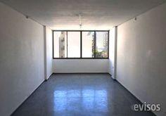 OFICINA CENTRO de LA PLATA Oficina al frente. Iluminada. Pleno CENTRO de LA PLATA. 24 metros cuadrados. 3 x 8 m. el alquiler no ... http://la-plata.evisos.com.ar/oficina-centro-de-la-plata-id-921843