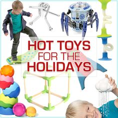 The Pluï Rain Cloud (www.moluk.com/plui.php) is on Fat Brain Toys' list of projected hits for the upcoming holiday season: https://www.fatbraintoys.com/specials/top_christmas_toys.cfm #pluicloud #bathtoy #moluk #rain #holidaygifts #recommended