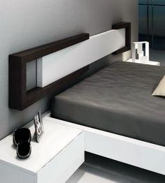 Ideas Bedroom Furniture Makeover Bed Frame Head Boards For 2019 Bedroom Furniture Design, Modern Bedroom Design, Master Bedroom Design, Bed Furniture, Home Decor Bedroom, Interior Design Living Room, Bedroom Ideas, Rustic Furniture, Furniture Ideas
