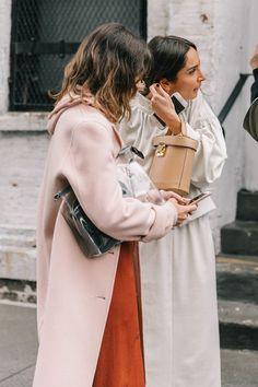 Mode Contemporaine, Mode Printemps Été, Automne Hiver, Nouvelle Robe, Mode  Femme, dd906ce4d95b