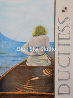 "Items similar to Duchess - from the series ""Birds in Summer"" on Etsy Blue Sky Studios, Ordinary Lives, Birds, Culture, Children, Summer, Etsy, Painting, Inspiration"