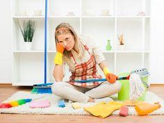 10 fantastických tipov ako môžete udržať svoju domácnosť v čistote - Spišiakoviny.eu