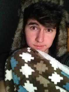 Youre adorable.♡♥ #jccaylen #o2l #our2ndlife