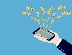 7 Ways to Optimize Your Mobile Monetization (Updated) - Taboola Blog