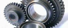 Gépészmérnököket keresünk gyakornoki pozícióba, külföldi betanulással! Részletek az alábbi linken: http://www.manatwork.hu/hun/allas-gepeszmernok-gyakornok-referenciaszam-kj-1160.html