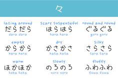 Japanese words arghlblargh! This pin brought to you by KickShot Soccer Board Game, www.kickshot.org.