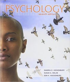 Abnormal psychology launchpad 6 month access products psychology edition by sandra hockenbury pdf ebook fandeluxe Images