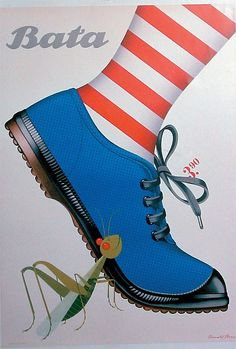 Old shoes ad Shoes Ads, Men's Shoes, Old Man Fashion, Mens Fashion, Pop Art, Colored Tights, Old Shoes, Old Ads, Illustrations