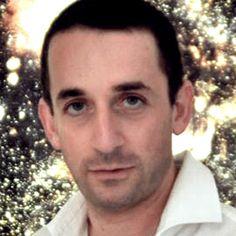 Luca Simonetti