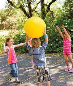 Ideia Criativa - Gi Barbosa Educação Infantil: Apostila com 200 Brincadeiras Infantis