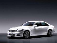 Mercedes-Benz S [Fuel consumption combined: 11,9-2,8 (l/100 km)   CO2 emission combined: 279-65 g/km] #mbhess #mbcars #mbsclass