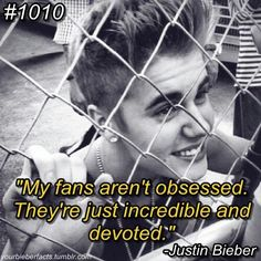 Beliebers.... Best Idol in the worlddddddddddd... I love you soooo darn much Justin Drew Bieber... Forever a Belieber xxxxx <3<3<3<3<3<3<3<3<3<3<3
