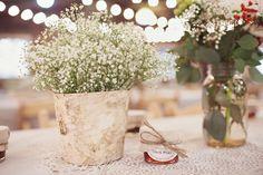winter rustic wedding sarah culver 7