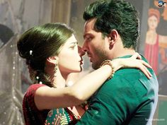 Sanam Teri Kasam wallpapers, Pictures, Photos, Screensavers, Movie