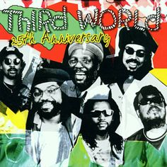 Found 96 Degrees In The Shade by Third World with Shazam, have a listen: http://www.shazam.com/discover/track/400959