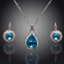 Shop gold wedding jewelry online Gallery - Buy gold wedding jewelry for unbeatable low prices on AliExpress.com - Page 4
