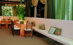 statement seating lounge liberty party rentals, rentals from nashville's @liberty Party Rental