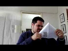 Golden Lesson - YouTube #Vlog #YouTube #Business #Startup Video
