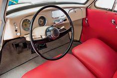 DKW Caiçara Volkswagen, Super 4, All Cars, Camper, Classic Cars, Bike, Vehicles, Germany, Cars And Trucks