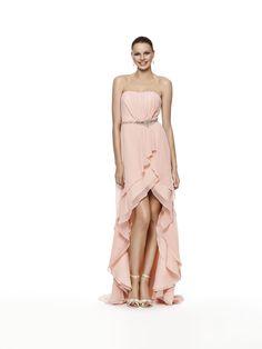 Oleg Cassini Prom Dress. Elis Wedding · Abiye Elbise 7b9e949519af
